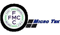 microtek-300x132